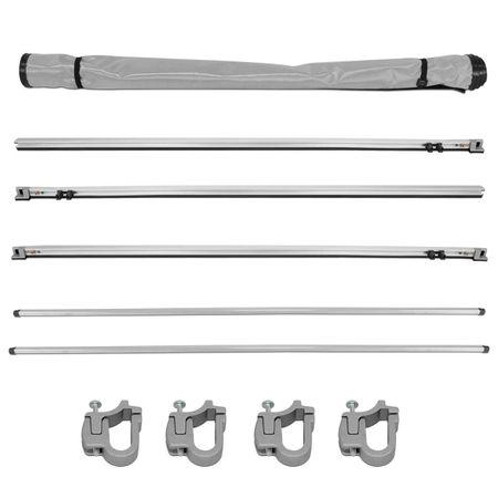 Capota-Maritima-L200-Triton-Cd-C-Gra-2006-15-connectparts--1-