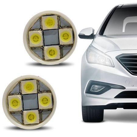 Lampada-Pingo-Tipo-Xenon-4-Leds-Super-Branca-connectparts--1-