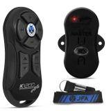Controle-Longa-Distancia-JFA-K1200-1200-Metros-Preto-connectparts--1-
