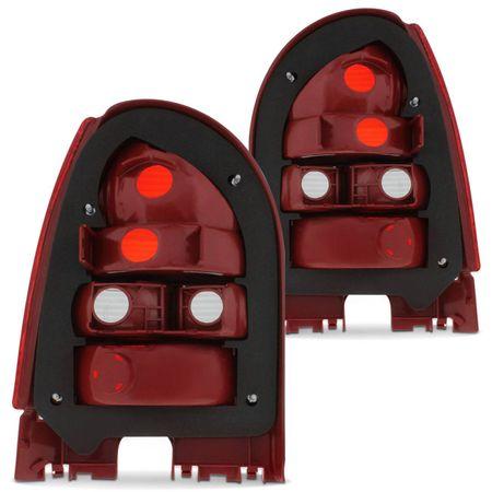 Lanterna-Traseira-Gol-G3-99-00-01-02-03-04-05-Fume-connectparts--1-