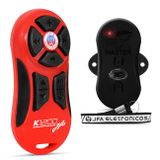 Controle-Longa-Distancia-JFA-K1200-Alcance-1200-Metros-Vermelho-connectparts--1-