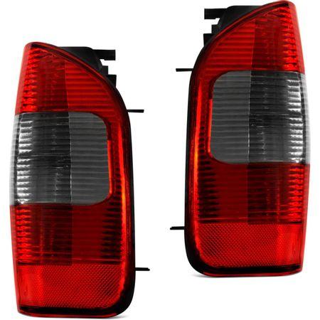 Lanterna-Traseira-S10-01-a-09-Fume-connectparts--1-