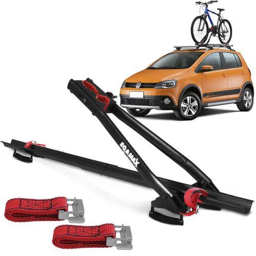 Rack-Transbike-De-Teto-Universal-Eqmax-Velox-Preto-Suporte-Para-1-Bike-connectparts--1-