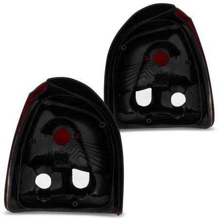 Lanterna-Traseira-Gol-G2-Bola-95-96-97-98-99-00-01-02-Tuning-Cristal-Fume-e-Rubi-connectparts--1-