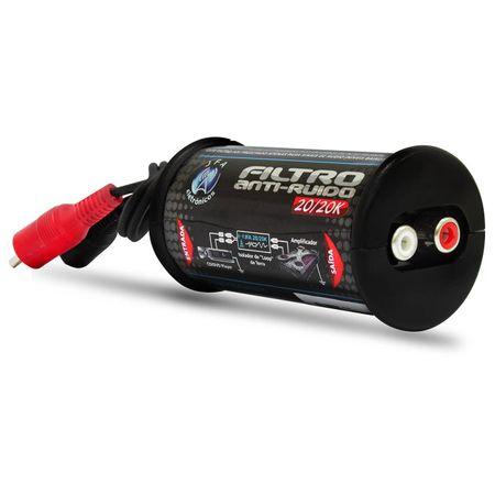 Filtro-Jfa-Anti-Ruido-Eletromagnetico-Stereo-connectparts--1-