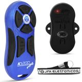 Controle-Longa-Distancia-JFA-K1200-1200-Metros-Azul-connectparts--1-