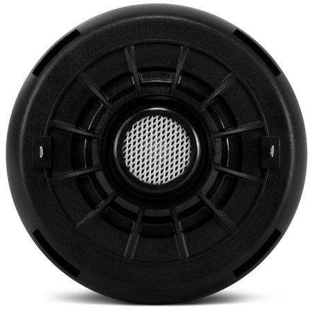 Driver-JBL-Selenium-D200-50W-RMS-8-Ohms-Fenolico-connectparts--4-