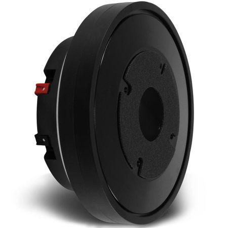 Driver-JBL-Selenium-D405-100W-RMS-8-Ohms-Fenolico-connectparts--1-