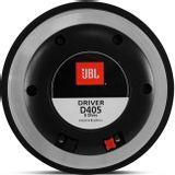 Driver-JBL-Selenium-D405-100W-RMS-8-Ohms-Fenolico-connectparts--3-