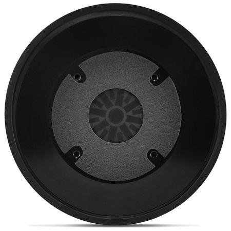 Driver-JBL-Selenium-D405-100W-RMS-8-Ohms-Fenolico-connectparts--4-