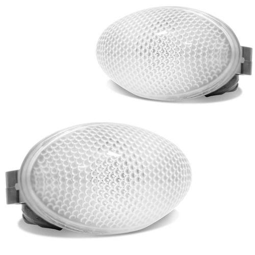 Lanterna-Dianteira-Pisca-Para-lama-Peugeot-206-207-307-407-C3-connectparts--2-