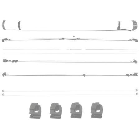 BA136-Manhindra-Cabine-Dupla-Scorpio-com-Grade-connectparts--1-