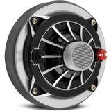 Driver-JBL-Selenium-D250-200W-RMS-8-Ohms-Fenolico-connectparts--1-