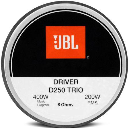 Driver-JBL-Selenium-D250-200W-RMS-8-Ohms-Fenolico-connectparts--4-