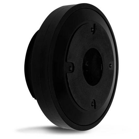 Driver-JBL-Selenium-D305-75W-RMS-8-Ohms-Fenolico-connectparts--1-