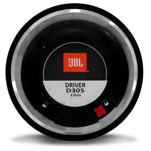 Driver-JBL-Selenium-D305-75W-RMS-8-Ohms-Fenolico-connectparts--3-