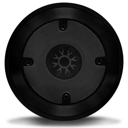 Driver-JBL-Selenium-D305-75W-RMS-8-Ohms-Fenolico-connectparts--4-