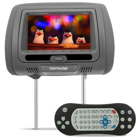 Encosto-Cabeca-C-Monitor-Dvd-Cor-Cinza-Nv668Cz-connectparts--1-