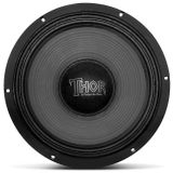Woofer-Medio-Grave-Thor-10-Polegadas-300-connectparts--1-