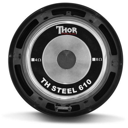 Woofer-Medio-Grave-Thor-10-Polegadas-300-connectparts--1-