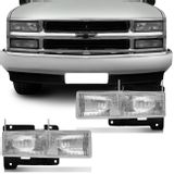 Farol-Gm-Silverado-Grand-Blazer-98-06-Novo-connectparts--1-
