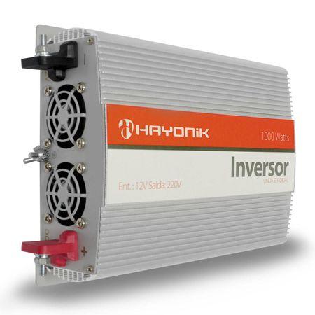 Inversor-de-Tensao-Hayonik-1000W-12V-para-220V-Transformador-Multi-Uso-Senoidal-connectparts--1-