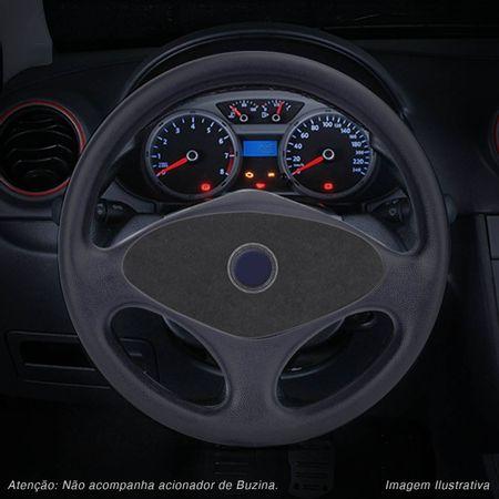 Volante-Palio-Strada-Siena-G3-G4-04-05-06-07-08-09-10-11-12-connectparts--1-