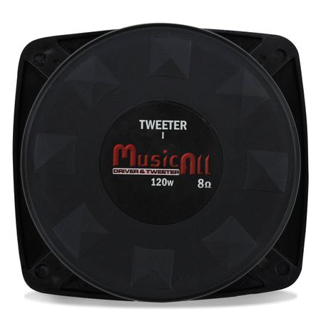 Super-Tweeter-120w-Rms-Musicall-I-Profissional-connectparts--1-