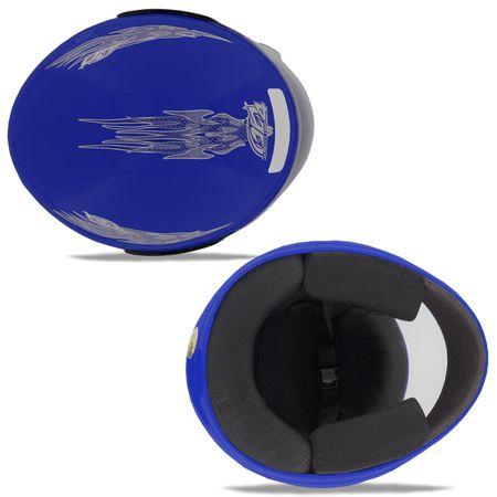 Capacete-Fechado-Pro-Tork-Liberty-Four-Azul-Connect-Parts--1-
