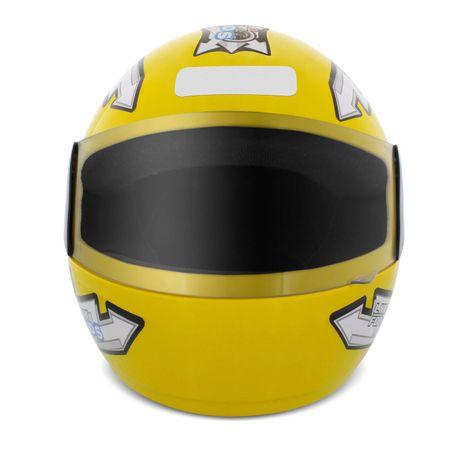 Capacete-Pro-Tork-Modelo-Liberty-Infantil-Four-Kids-Amarelo-Tamanho-54-com-Embalagem-para-Presente-connectparts--1-