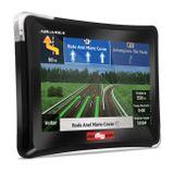 GPS-Automotivo-4.3-Polegadas-Aquarius-Guia-Quatro-Rodas-Slim-Connect-Parts--1-