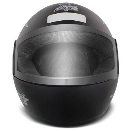 Capacete-Pro-Tork-Liberty-4-Four-Street-Moto-Preto-Fosco-connectparts--1-