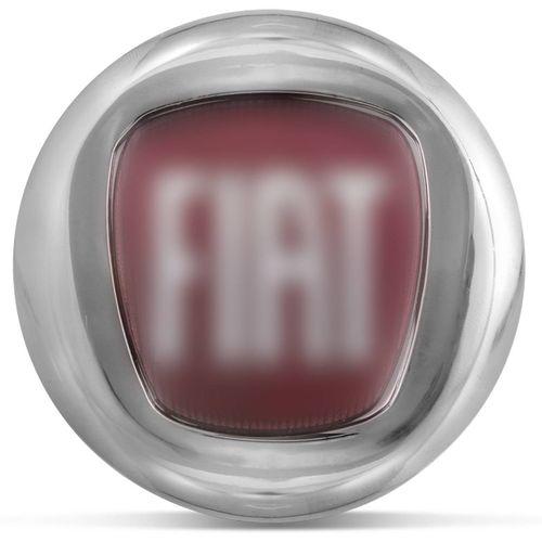 Novo-Emblema-Logo-Tipo-Fiat-Vermelho-Moderno-Serve-no-Antigo-connectparts--1-
