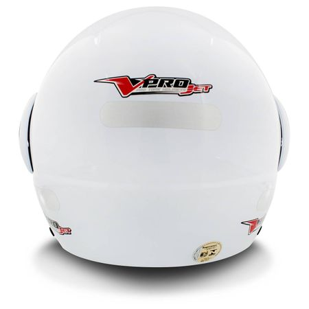 Capacete-Moto-Escamoteavel-Pro-Tork-Modelo-V-Pro-Jet-Branco-connectparts--1-