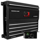 Modulo-Amplificador-Hurricane-H1-360.4-1440W-RMS-2-Ohms-4-Canais-connect-parts--1-