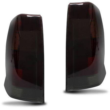 Lanterna-Traseira-Omega-93-a-98-GL-GLS-Tricolor-Fume-connectparts--2-
