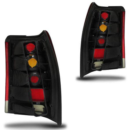 Lanterna-Traseira-Omega-93-a-98-GL-GLS-Tricolor-Fume-connectparts--3-