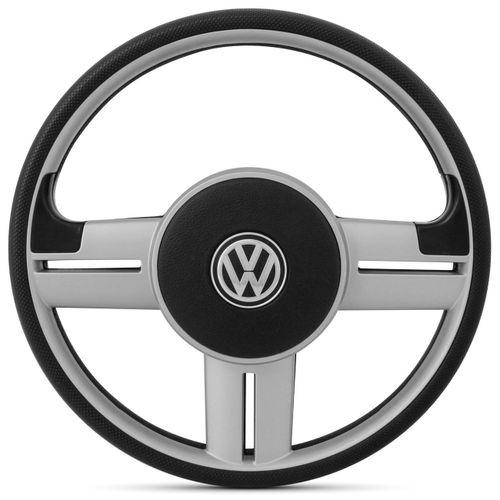 Volante-Rallye-Super-Surf-Gol-Parati-Saveiro-Original-connect-parts--1-