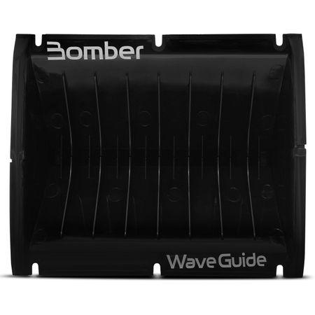 Corneta-Guia-de-Ondas-Bomber-8-Polegadas-Para-Trio-Eletrico-connect-parts--2-