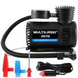 Mini-Compressor-De-Ar-Pneu-De-Carro-Bola-Bicicleta-Moto-12-V-connect-parts--1-