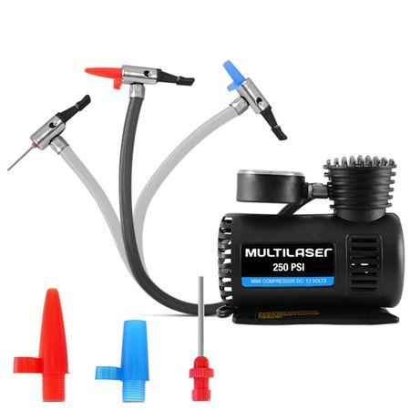 Mini-Compressor-De-Ar-Pneu-De-Carro-Bola-Bicicleta-Moto-12-V-connect-parts--1-