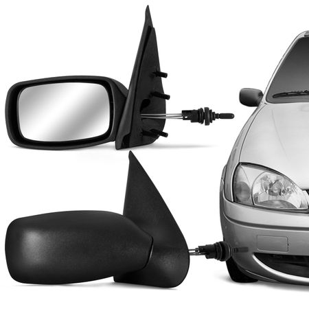 Retrovisor-Manual-Fiesta-96-a-03-Preto-Regulagem-Interna-connect-parts--1-