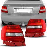 Lanterna-Traseira-Audi-A4-98-99-2000-Serve-Audi-A4-95-96-97-connectparts--1-