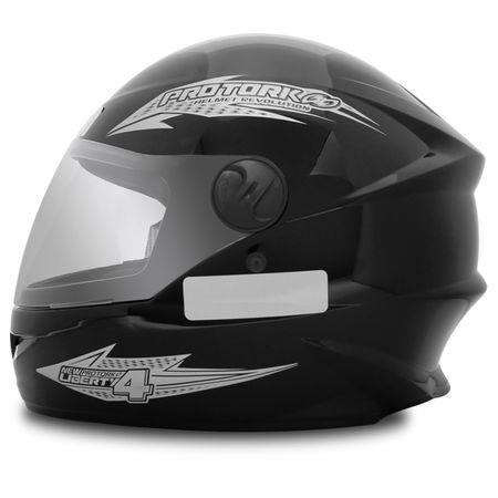 capacete-new-liberty-four-preto-4-pro-tork-fechado-moto-Connect-Parts--1-