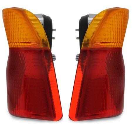 Lanterna-Traseira-Escort-93-94-95-96-Verona-Zetec-connectparts--2-