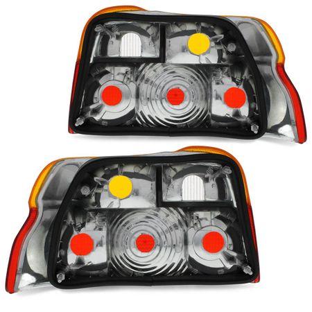 Lanterna-Traseira-Escort-93-94-95-96-Verona-Zetec-connectparts--3-