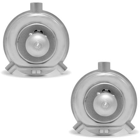 Lampada-para-Moto-H4-Osram-Linha-XRacer-Luz-Branca-connectparts--2-
