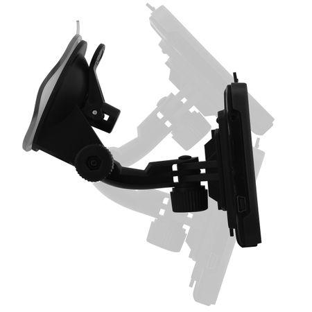 Gps-Automotivo-Multilaser-Tracker-Tv-7-Polegadas-Camera-de-Re-connectparts--3-