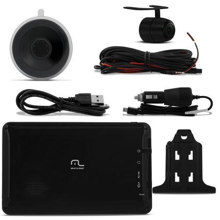 Gps-Automotivo-Multilaser-Tracker-Tv-7-Polegadas-Camera-de-Re-connectparts--4-
