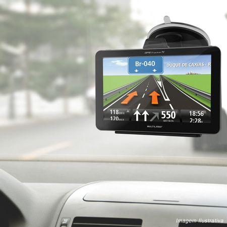 Gps-Automotivo-Multilaser-Tracker-Tv-7-Polegadas-Camera-de-Re-connectparts--5-